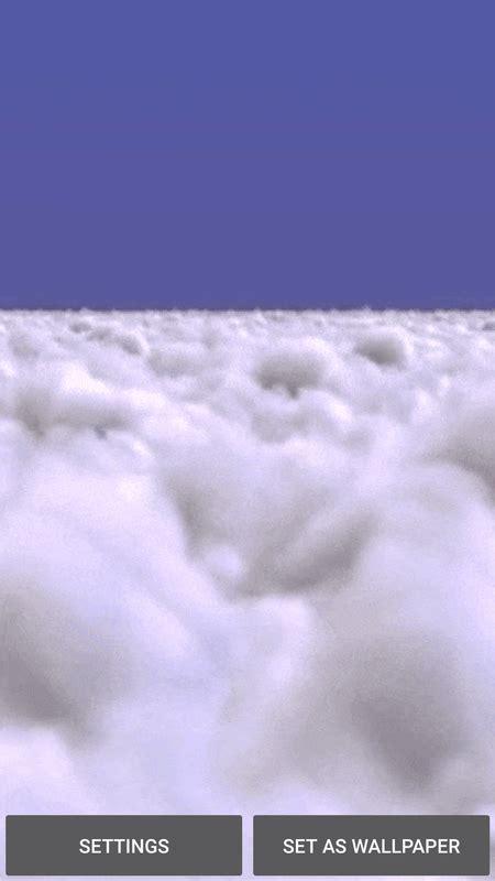 gambar langit full hd