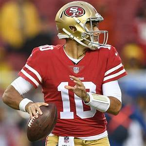 Week 14 Fantasy Football Projections: Streaming Options ...