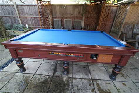 outdoor pool table cover outdoor pool table kover it blog