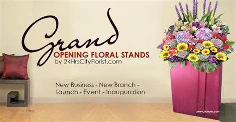 Congratulations for the grand opening of you new store. Congratulations Messages For Grand Opening