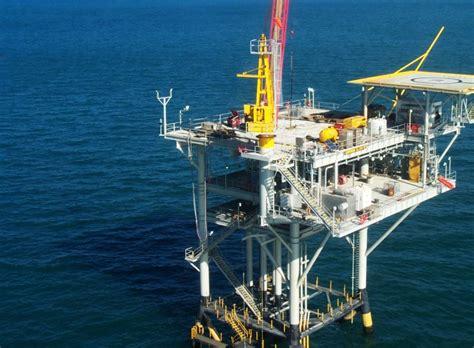 Состав природных газов Физические свойства природных газов Геология нефти и газа