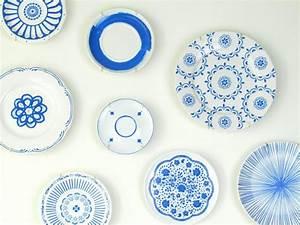 Porzellan Bemalen Anleitung : keramik bemalen 40 diy ideen keramik pinterest keramik bemalen schritt f r schritt ~ Markanthonyermac.com Haus und Dekorationen