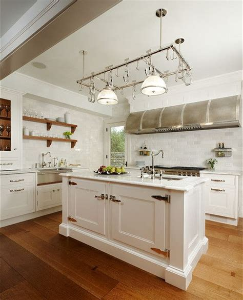 60 kitchen island 60 quot white custom kitchen island smart trays with sink space great f