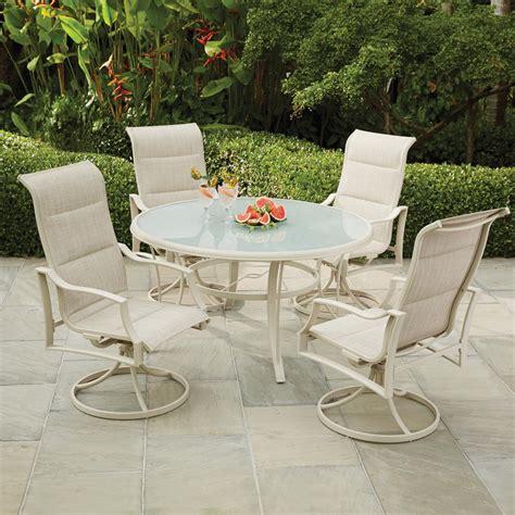 cheap 6 person patio set 100 patio dining patio sets home patio ideas bay