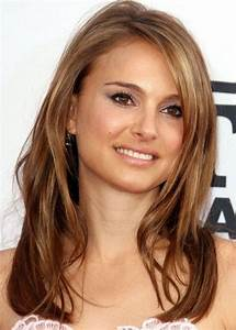 Light Brown Hair The Ultimate Light Brown Colors Guide