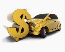 Mandatory state minimum car insurance does not provide enough coverage for most u.s. Definition of 'Auto Insurance' ~ Smart insurance ideas