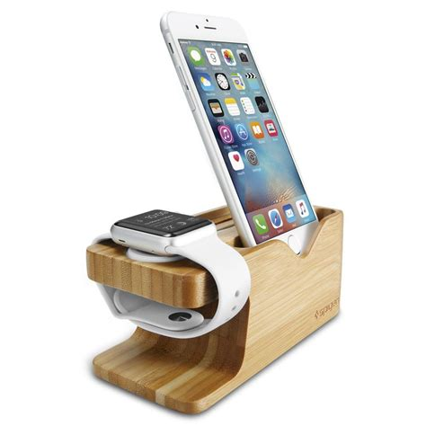 Apple Watch+iphone Stand S370  Accessories  Spigen. Kids White Corner Desk. Wood Slabs For Tables. Laptop Bed Desk. Small Pool Tables. Old Fashioned Desks. Wood And Metal Dining Table. Furniture Secretary Desk Cabinet. Convertable Coffee Table