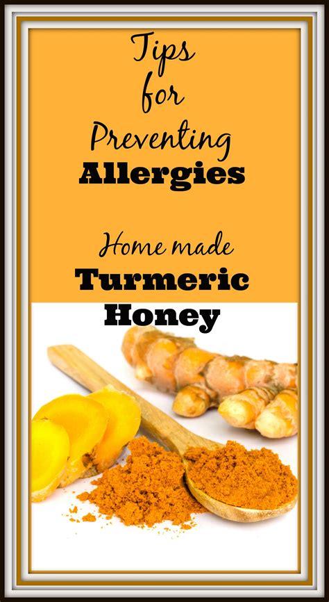 De 20 Bsta Iderna Om Allergy Medicine P Pinterest