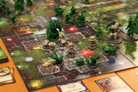 Super Dungeon Explore Forgotten King Review
