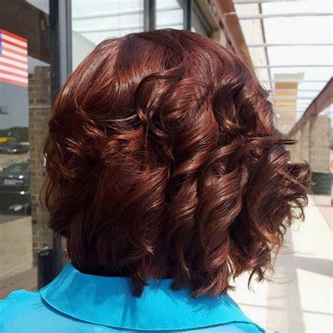 sweet chocolate hairstyles  women styles weekly