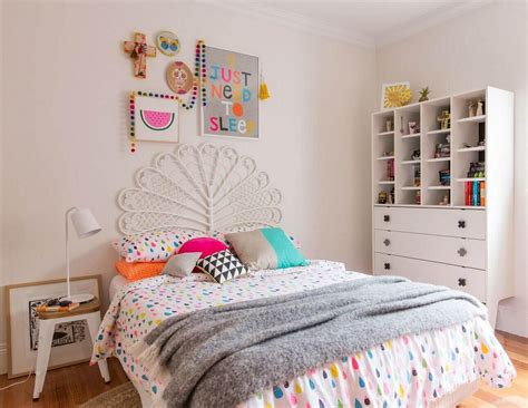 tween girls bedroom ideas katrina chambers