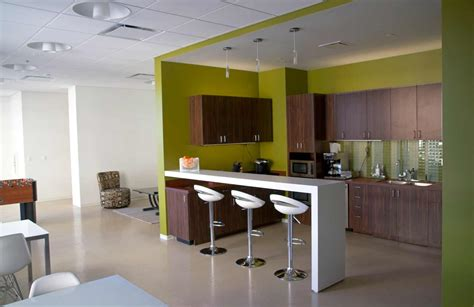 kitchen office furniture office breakroom furniture ideas