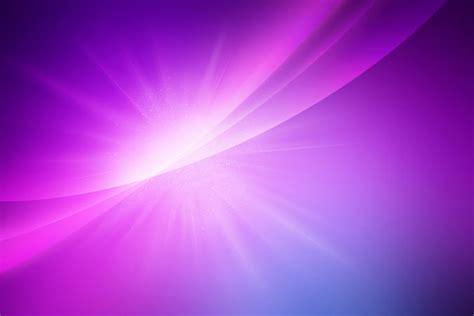 Purple Aura Meaning Lovetoknow