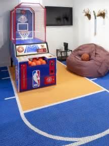 basketball bedroom ideas kids room ideas