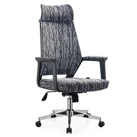 big and office chairs office chairs for