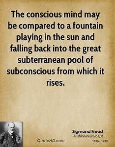 Sigmund Freud Quotes. QuotesGram