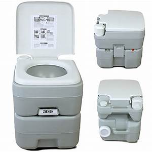 Camping Toiletten Zusatz : camping toiletten wie ~ Watch28wear.com Haus und Dekorationen