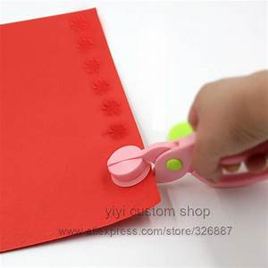 Embossing Stamp Machine  8 Styles Diagram Embossing Device Creative Hand Tools For Paper Card