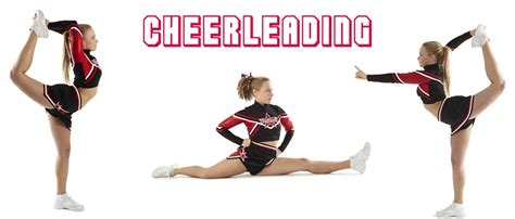 dance lessons cheerleading classes call stars schools becky