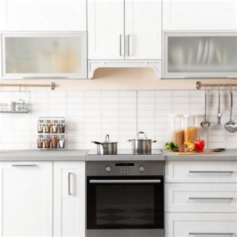 Maintenance Tips For Your Important Kitchen Appliances
