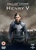 The Hollow Crown: Henry V (TV) (2012) - FilmAffinity