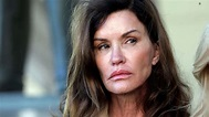 """Janice Dickinson testifies at Cosby trial: """"I wanted to ..."""