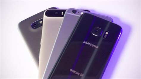best phones for gaming in 2019 july 2019 best of technobezz