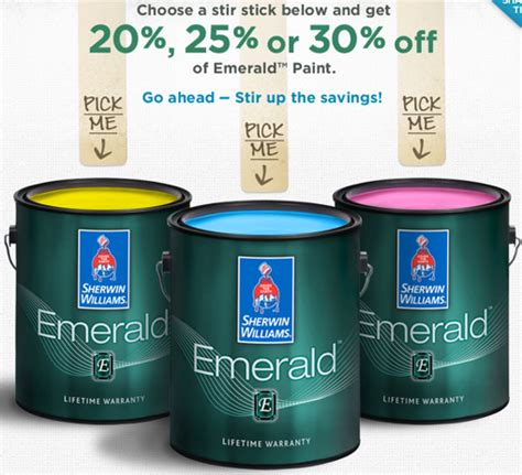 Sherwin Williams 2030% Off Interior Or Exterior Emerald. Art Prints. Brass Outdoor Lighting. Sparkling White Quartz. Brass Globe Pendant Light. Modern Shower Curtain. Paisley Accent Chair. Concrete Tile Flooring. Custom Toilets