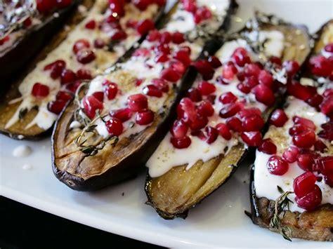 cuisine tradition traditional belgian food pixshark com images