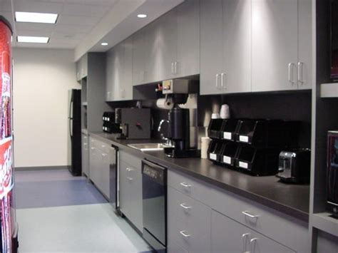 kitchen office ideas room ideas kitchen commercial office room