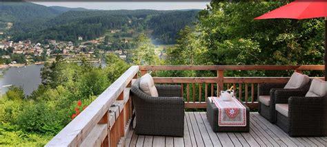 chambre d hote vosges charme chambres d hôtes de charme près du lac de gérardmer