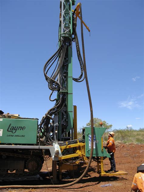 Drilling Rig Wikipedia The Free Encyclopedia  Autos Post