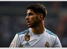 Real Madrid 12 Leganés Shocking loss and out of the Copa