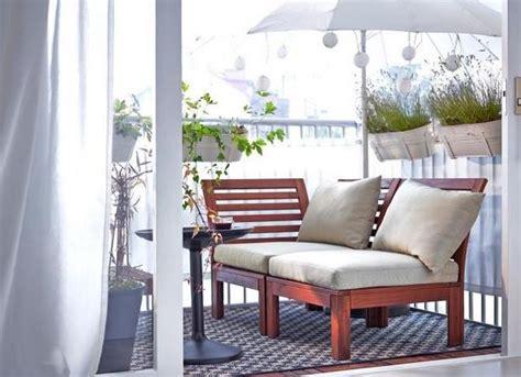 Kleiner Balkon Lounge by Lounge M 246 Bel Kleiner Balkon