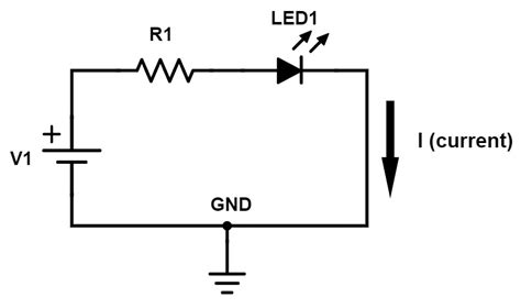 introduction  basic electronic circuits predictable
