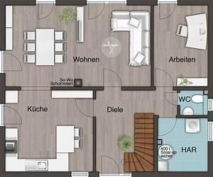 Welches Haus Bauen : die besten 78 ideen zu haus pl ne auf pinterest haus grundrisse haus grundrisse und haus ~ Sanjose-hotels-ca.com Haus und Dekorationen