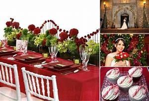 Planning a Christmas Wedding – Hudson Valley Ceremonies