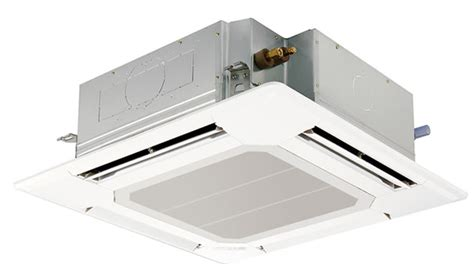 Mitsubishi Ductless Air Conditioning Cost by How Much Does A Mitsubishi Ductless Air Conditioner Cost