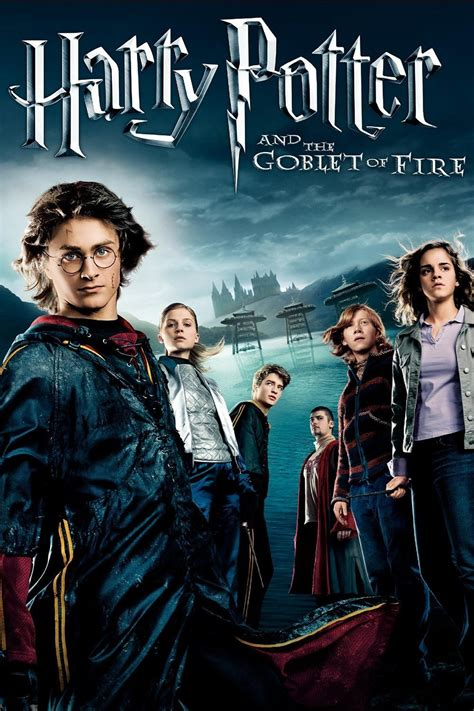 harry poter and the subscene subtitles for harry potter and the goblet of