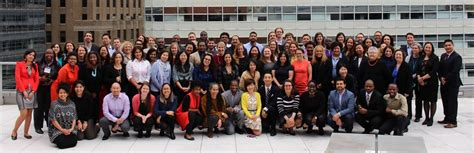 american express leadership academy alumni selected