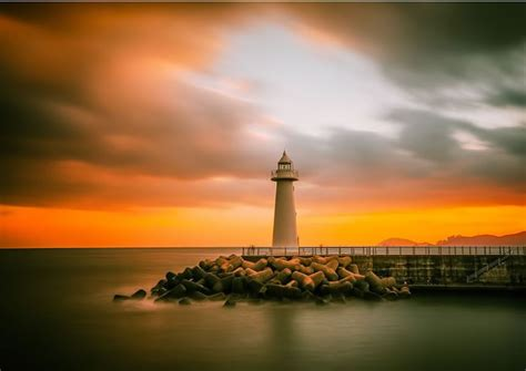 home builders amazing photography 10 great lighthouse