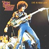 Don't Try To Out Drink Thin Lizzy – The GREG KIHN SHOW #34 ...