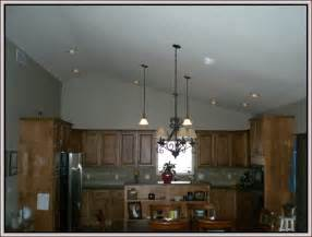 kitchen light ideas in pictures recessed led lighting fixtures home design ideas
