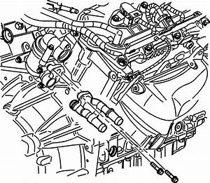 Repair Instructions - Off Vehicle