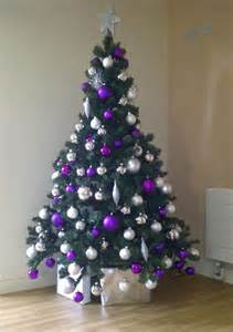 tree decs purples the color purple pinterest