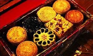 中国古代宫廷糕点 裕安图片网
