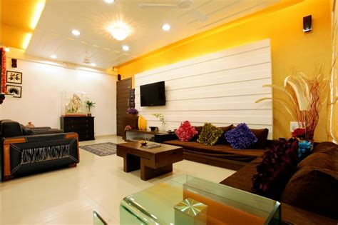 simple interior design ideas for indian homes simple indian living room designs search
