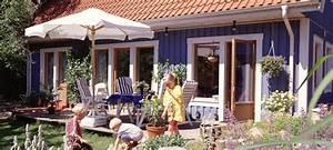 Was Kostet Ein Schwedenhaus : baupreise schwedenhaus ~ Watch28wear.com Haus und Dekorationen