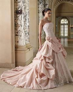wedding gowns in dubai exclusive locations for beautiful With find a wedding dress designer