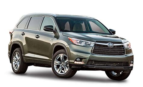 Best Mid Sized Suv by Mid Size Suv Autos Weblog